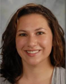 Helen Rudnick