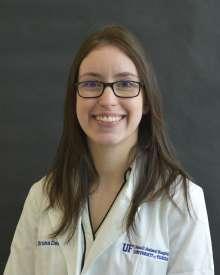 Dr. Bruna Del Nero