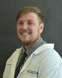 Dr. Steven Hanes